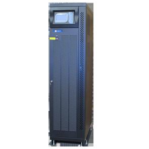 Серия ИБП (UPS) INELT Monolith XS