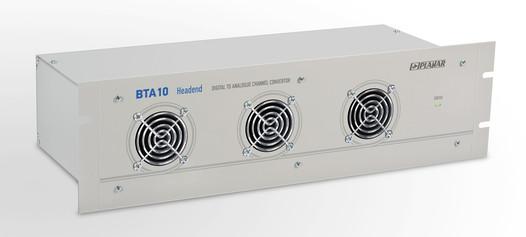 Модульная цифровая головная станция ПЛАНАР-BTA10