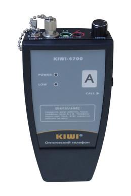 Оптический телефон KIWI-4700