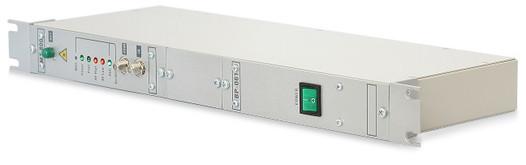 Оптический передатчик 5дБм SOT-03 м.1310-FA-05-00-01 ПЛАНАР