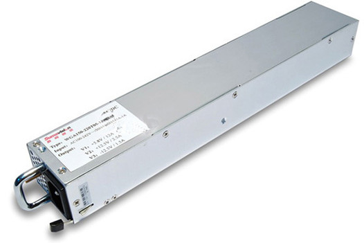 Блок питания 100~240 VAC Sumavision