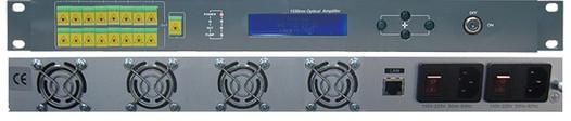 Оптический усилитель 16*15дБм - EDFA1550HQ-29 TVBS
