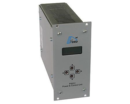 Блок питания / контроллер управления PS031