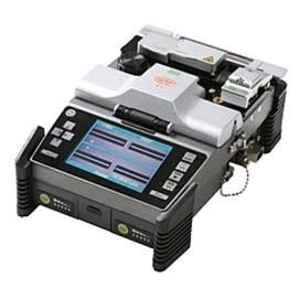 Сварочный аппарат для FTTx сетей ILSINTECH SWIFT-F1