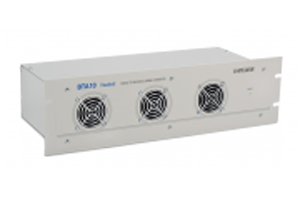 Базовый блок BTA-CPU01/ 2PM-220VAC