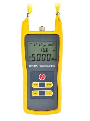 Оптический измеритель мощности HOPM-2650A