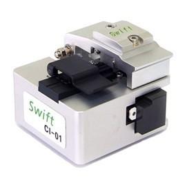 Прецизионный скалыватель оптических волокон ILSINTECH CI-01