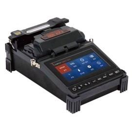 Аппарат для сварки оптических волокон ILSINTECH KF4