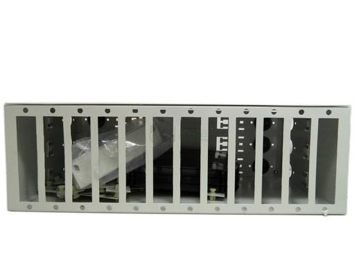 Кросс оптический ШКО-С-3U-96-SC
