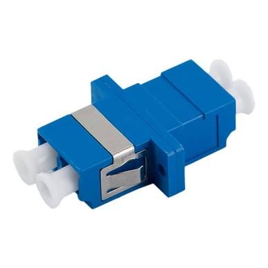 Адаптер оптический LC/UPC