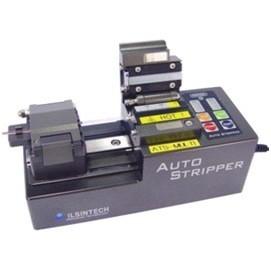 Автоматический термостриппер ILSINTECH Auto Stripper