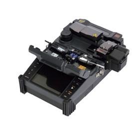 Аппарат для сварки оптических волокон ILSINTECH KF2A