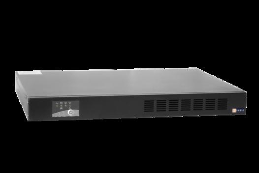 Intelligent II 500RM1U
