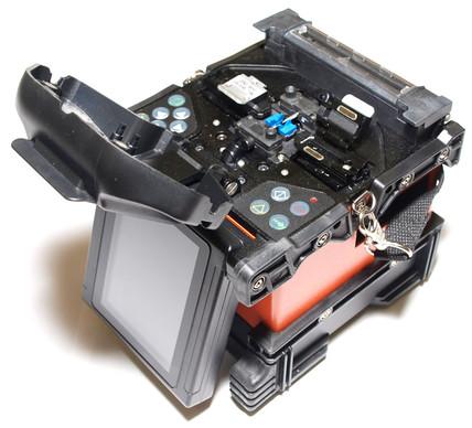 Оптический сварочный аппарат KIWI-6130