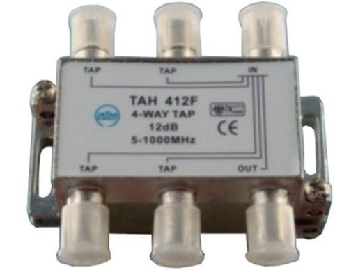 Ответвитель абонентский TAH 412F