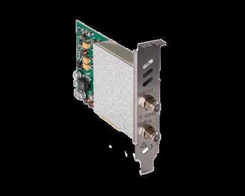 Модуль приемника DVB-T/T2/C BTA-RS02 ПЛАНАР