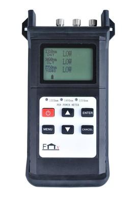 Оптический измеритель OPM HOPM-PON-S