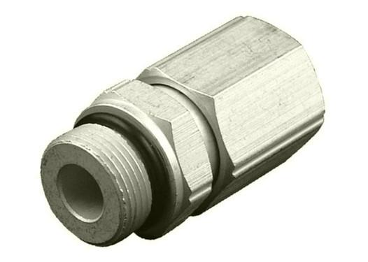Разъем G2-540-CH-QR 5/8 (male)
