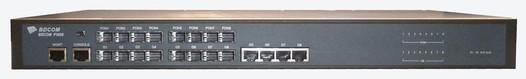 OLT BDCOM P3608-AC/DC