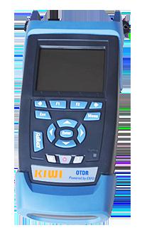 Оптический рефлектометр KIWI-7000