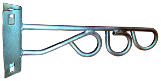 Узел крепления поддерживающий УК-П-03С