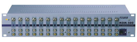Кассета МДМ-500