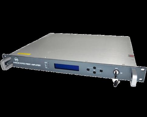 WE1550 EDFA-22 RTM