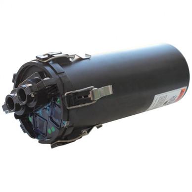 Оптическая муфта тупиковая  AT&T(2500 LG-48)