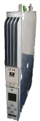 Оптический передатчик 6дБм, TV-SAT - LT61S WISI