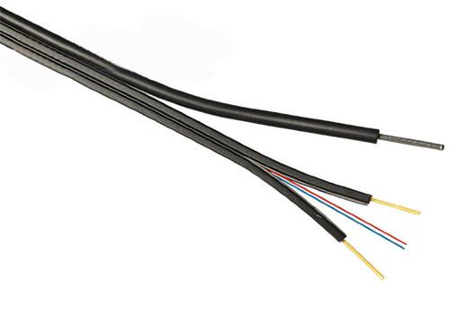 ОПНП-LS-HF-1А-1,0 М Волоконно-оптический кабель