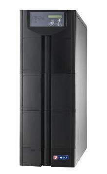 Monolith K20000LT