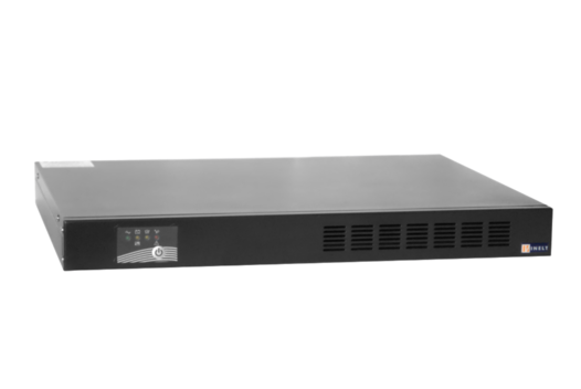 Intelligent II 800RM1U