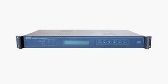 DVB-ASI переключатель DCH-2000AL PBI