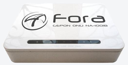 ONU FORA NA-1001B