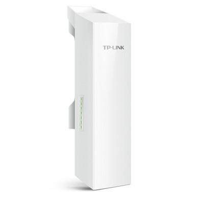 точка доступа TP-LINK CPE510