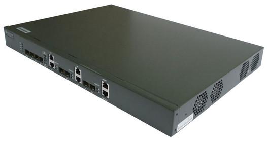 OLT BDCOM P3310B-2DC