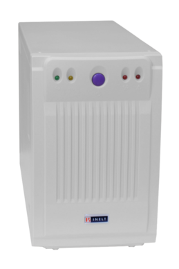 Smart Station POWER 1000 - 1500