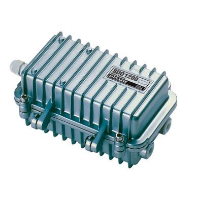 Усилитель широкополосный SD1200 мод.1230-LC ПЛАНАР