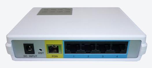 ONU BDCOM P1004C1