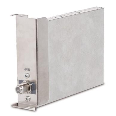 Частотный конвертор К01