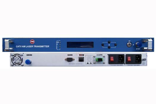Оптический передатчик 10дБм, 19* - OT8610HQ