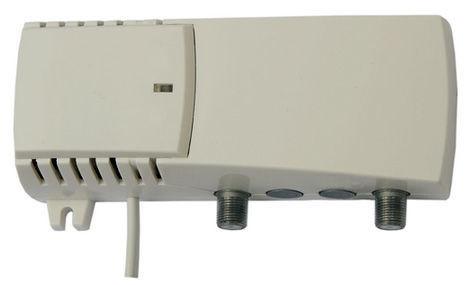 Усилитель телевизионный спутниковый TERRA HSA001