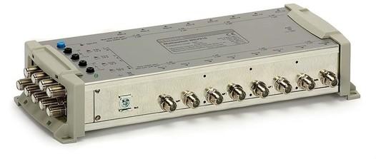 Мультисвитч для спутникового телевидения TERRA MSV916