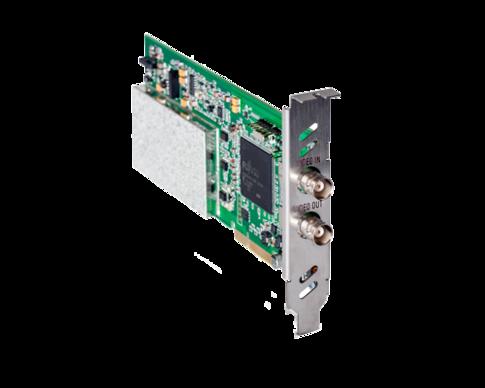 Модуль кодека-модулятора BTA-TSM01 ПЛАНАР
