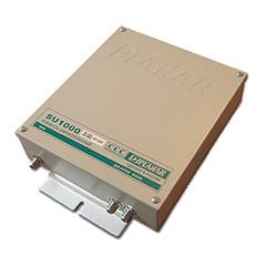 Усилитель широкополосный SU1000 мод.1015-30 ПЛАНАР