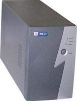 INELT I500LT2