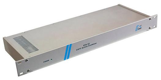 16-входовый активный сумматор STA 22