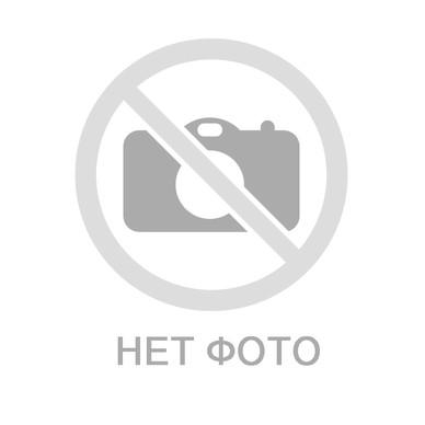 Шкаф-пенал ШТА ПК-3Б