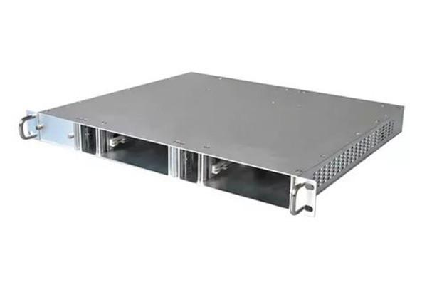 Базовый блок PBI DMM-200MF