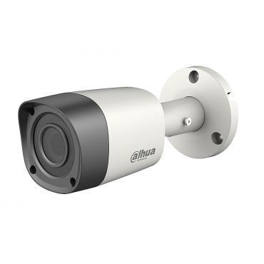 HDCVI уличная камера HAC-HFW1200RP-0360B, 1080p